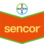 Brand tag Sencor from Bayer